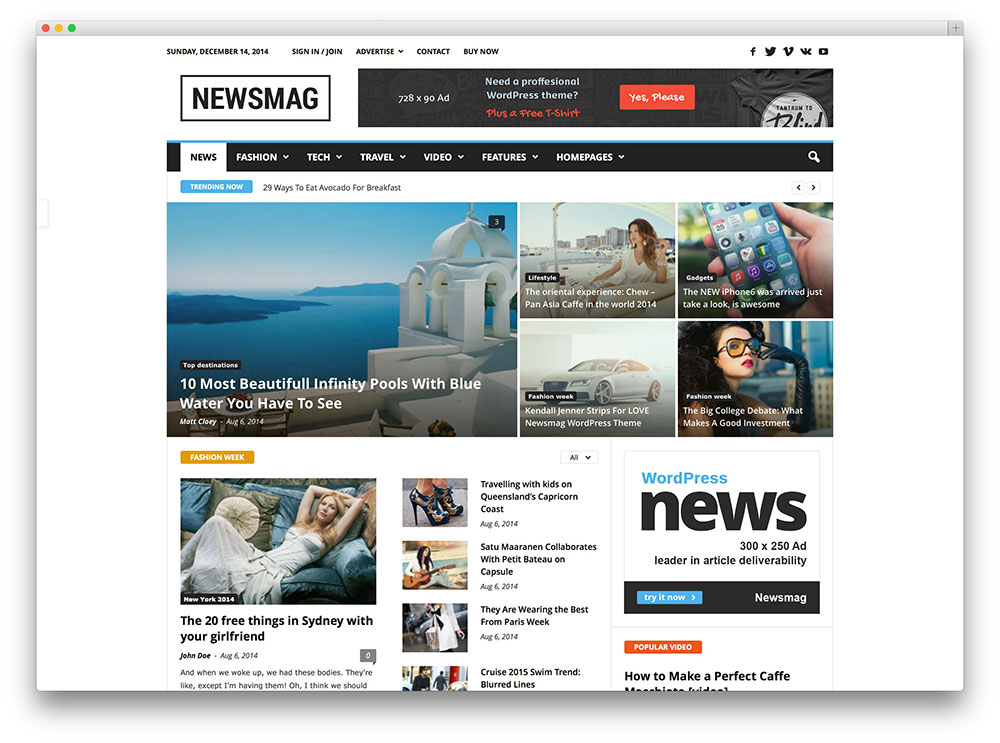 newsmag-seo-friendly-magazine-seo-dostu-wordpress-tema-kadirblog