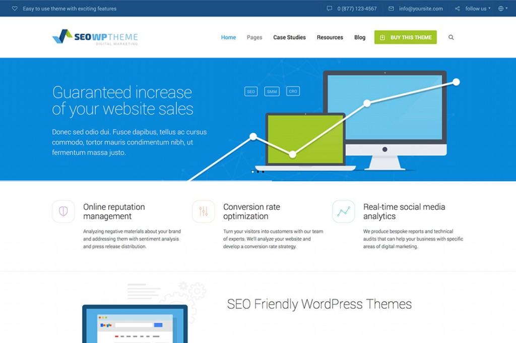 seo-friendly-wordpress-tema-blog-kadir