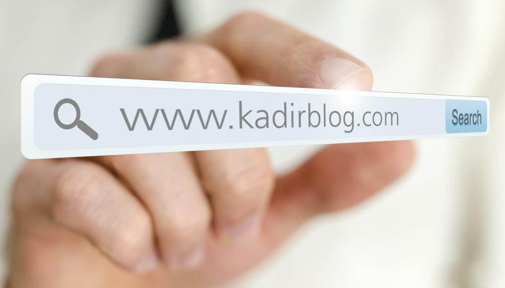 sep-arama-search-engine-kadir-blog-com
