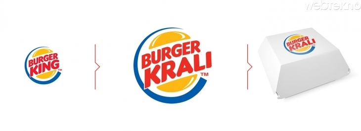 burger king kadir blog