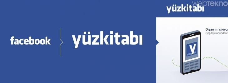 facebook kadir blog com