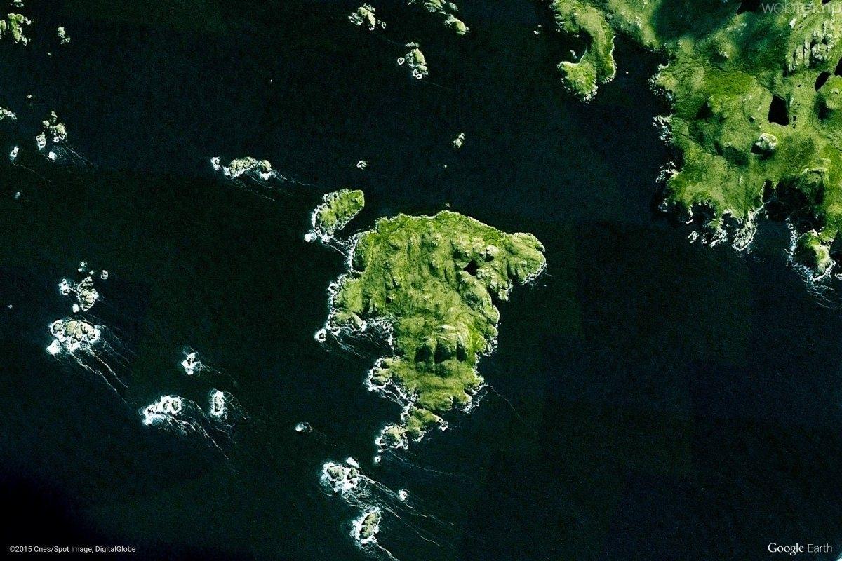 google-earth-un-paylastigi-mukemmel-yeryuzu-goruntuleri-Şili-kadir-blog