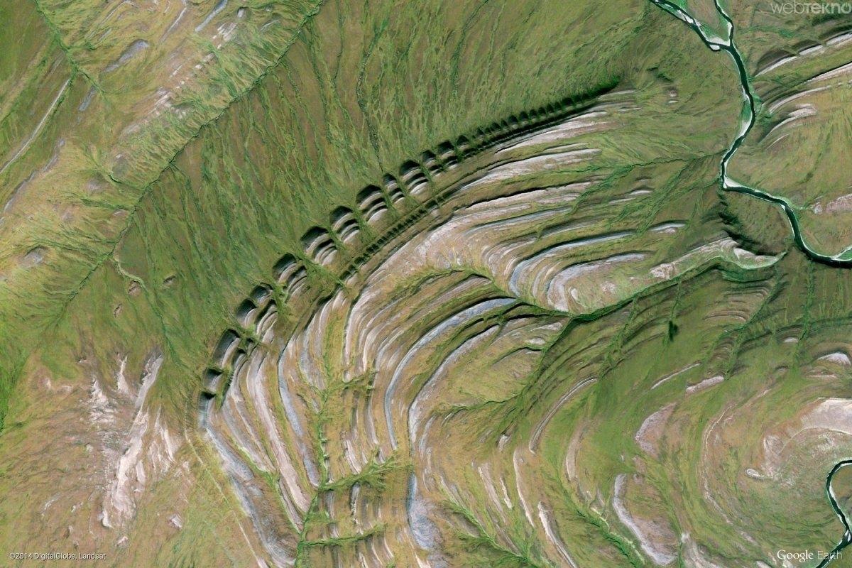 google-earth-un-paylastigi-mukemmel-yeryuzu-goruntuleri-ABD-kadir-blog