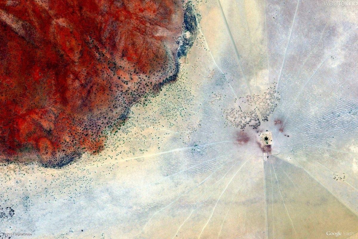 google-earth-un-paylastigi-mukemmel-yeryuzu-goruntuleri-Creswell, Avustralya-kadir-blog