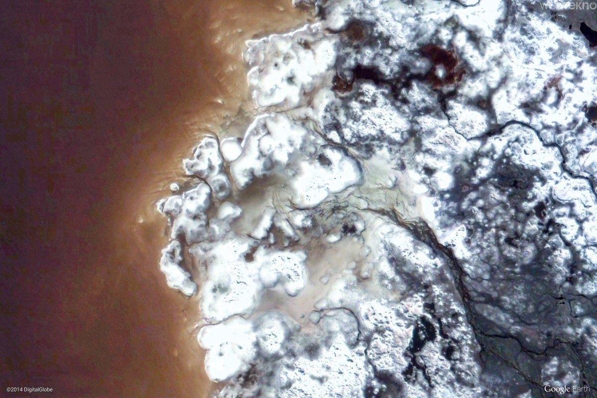google-earth-un-paylastigi-mukemmel-yeryuzu-goruntuleri-Falkland Adaları-kadir-blog
