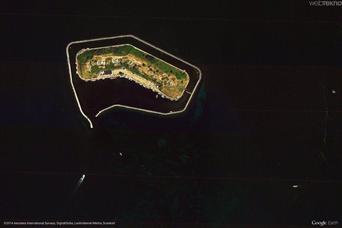 google-earth-un-paylastigi-mukemmel-yeryuzu-goruntuleri-Kastrup, Danimarka-ladir-blog