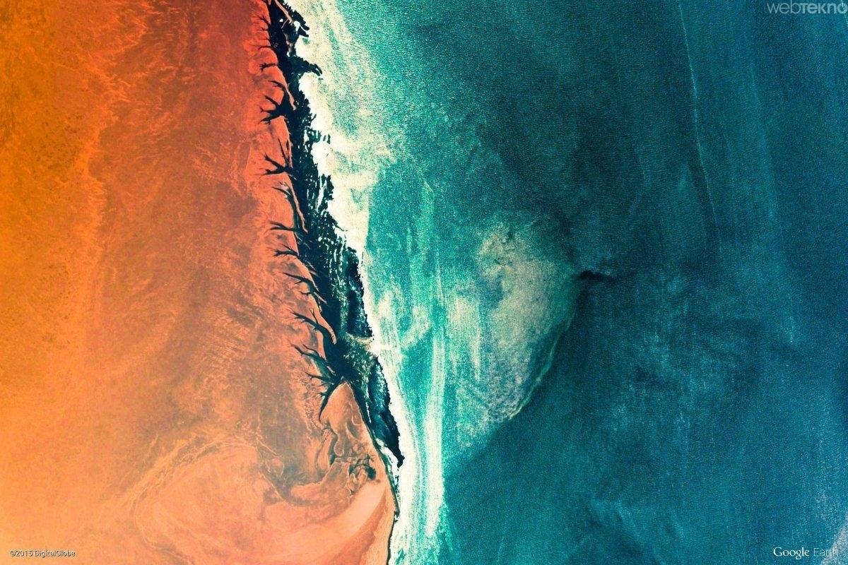 google-earth-un-paylastigi-mukemmel-yeryuzu-goruntuleri-Moritanya-blogkadir-kişisel-blog