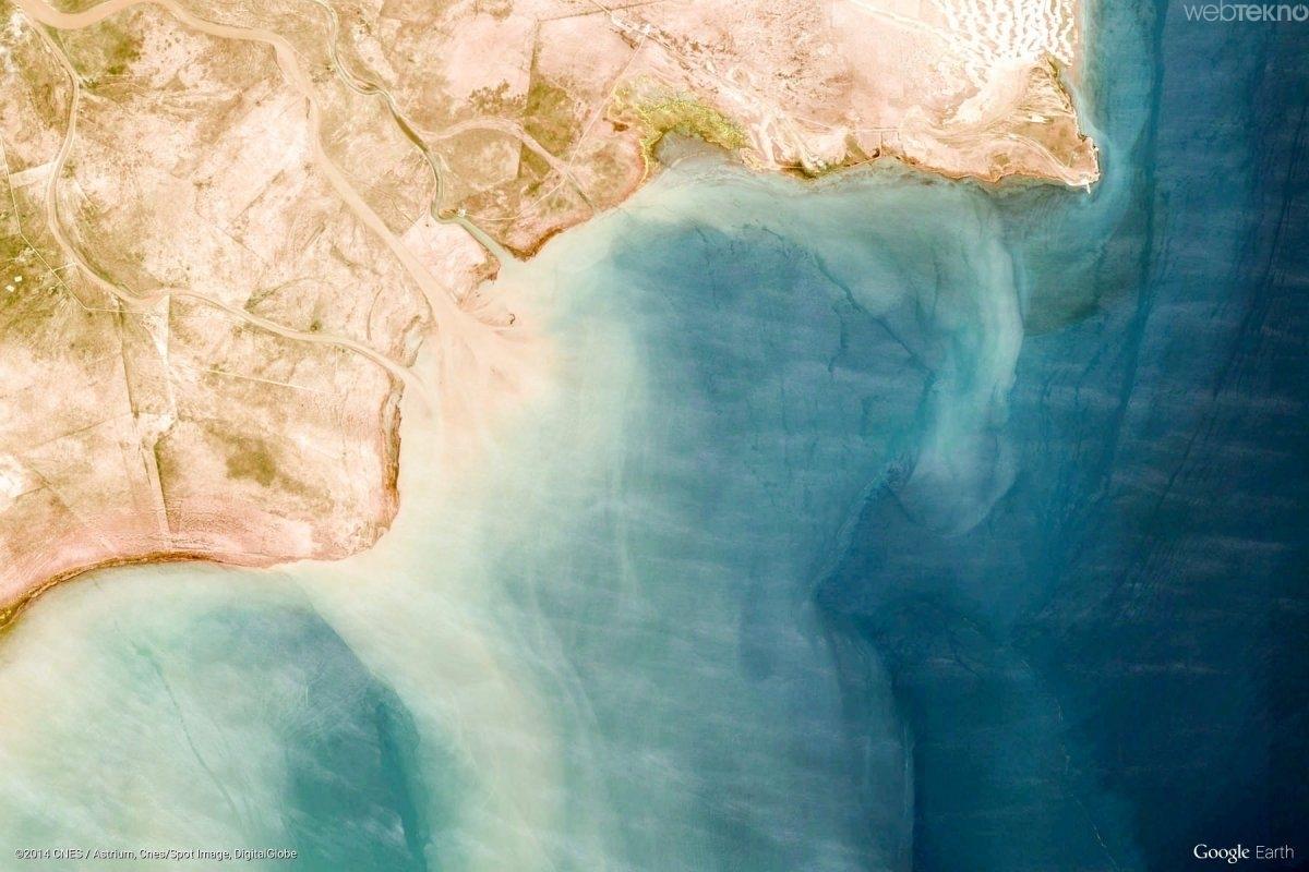 google-earth-un-paylastigi-mukemmel-yeryuzu-goruntuleri-kadir-blog-8