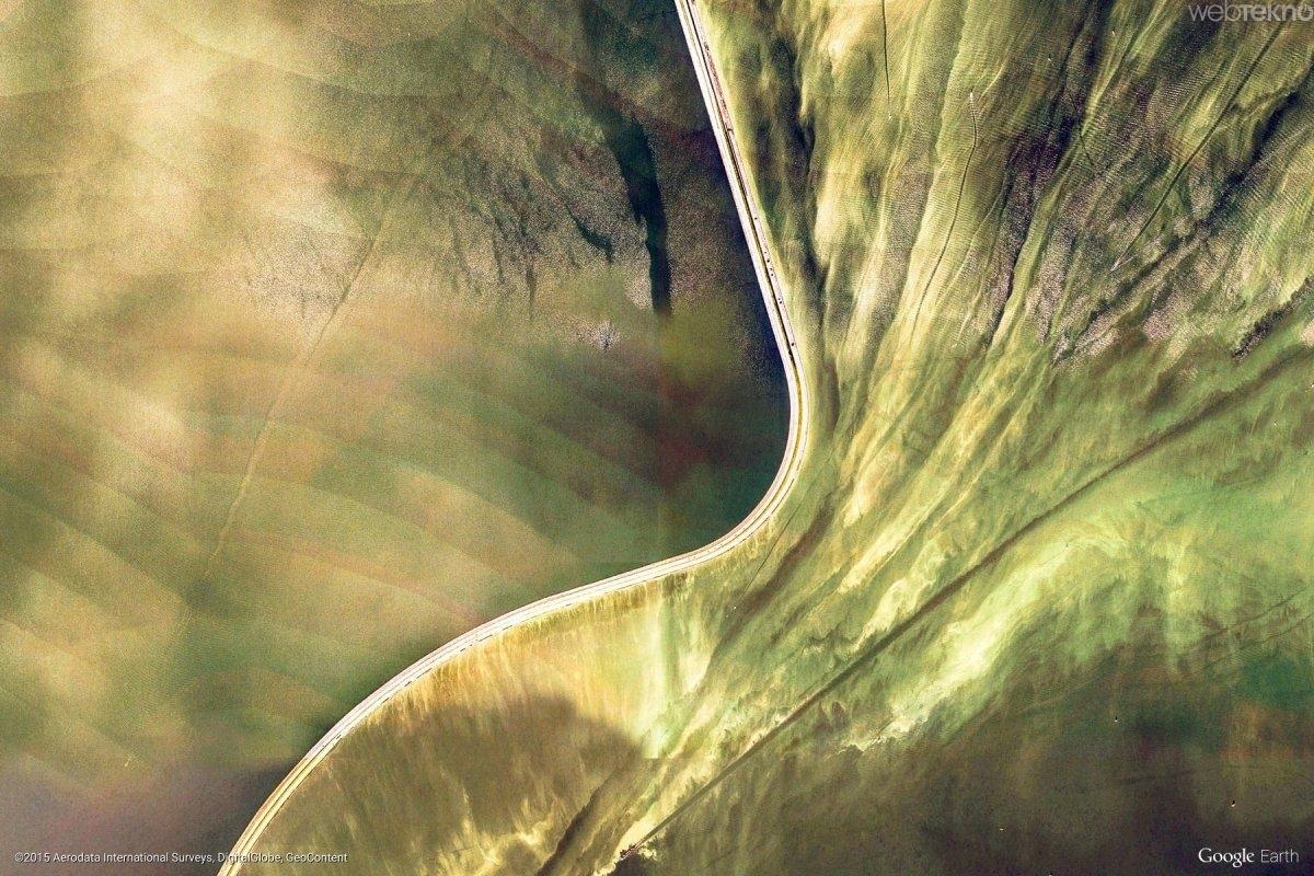 google-earth-un-paylastigi-mukemmel-yeryuzu-goruntuleri-kadir-blog