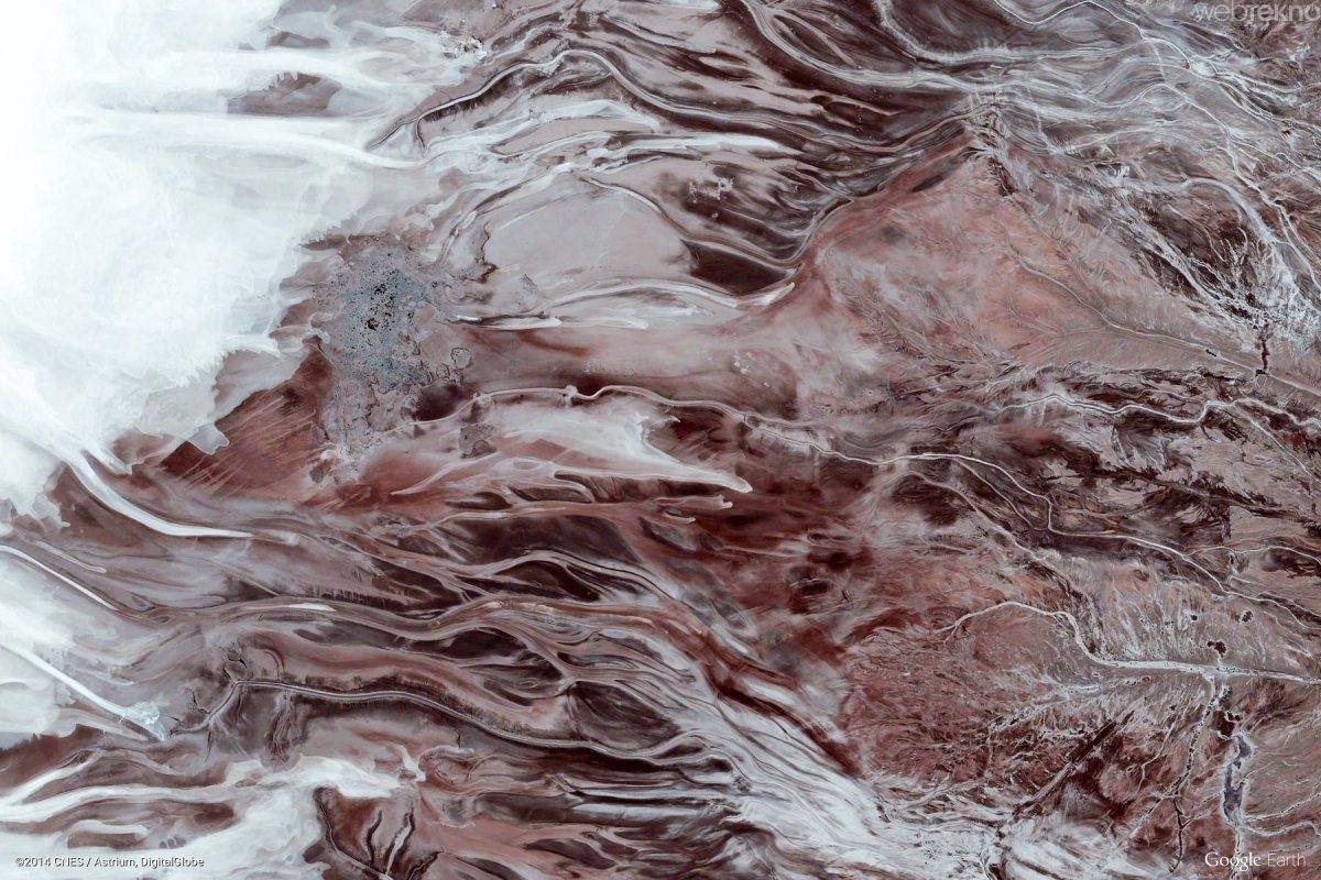 google-earth-un-paylastigi-mukemmel-yeryuzu-goruntuleri-kadir-blog3