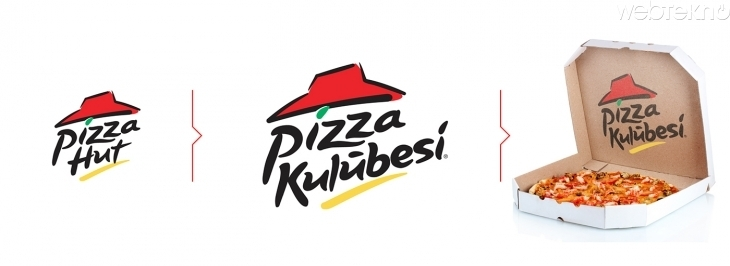 pizza hut kadir blog