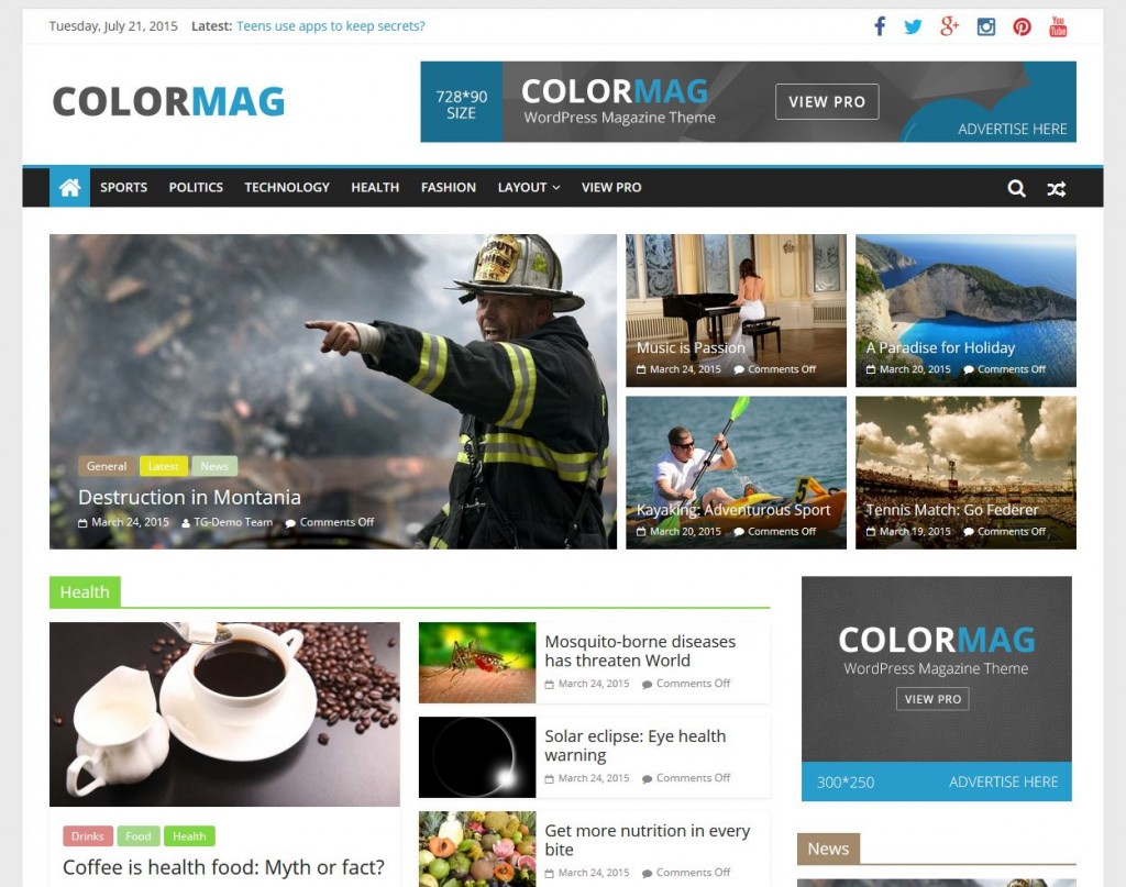 ücretsiz-free-magazine-wordpress-theme-2015-ColorMag-Full-kişisel-blog-wordpress-temalar-kadir