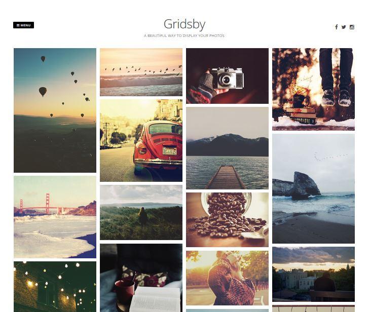 ücretsiz-gridsby-teması-themes-wordpress-2016-temaları-kadir-kişisel-blog