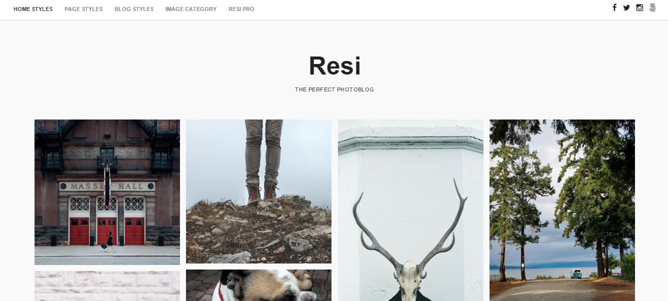 resi_wordpress-2016-themes-temaları-indir-download-kişisel-blog-kadir-2015