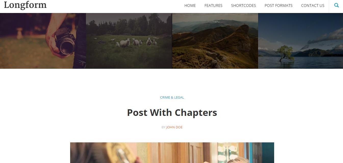 wordpress-free-longform-teması-themes-indir-download-en-iyi-2016-temaları-kadir-kişisel-blog