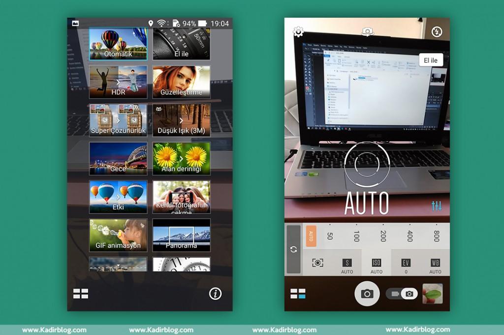 asus zenfone max kamera performansı kadir blog kişisel blog