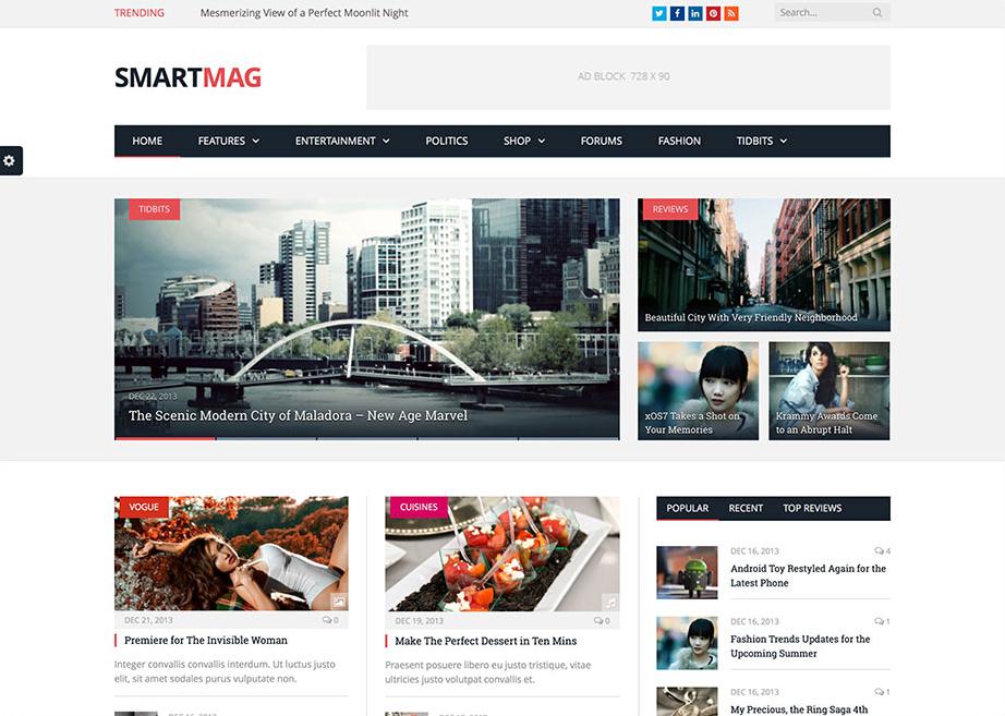 smartmag-magazine-teması-kadir-blog-kişisel-blog