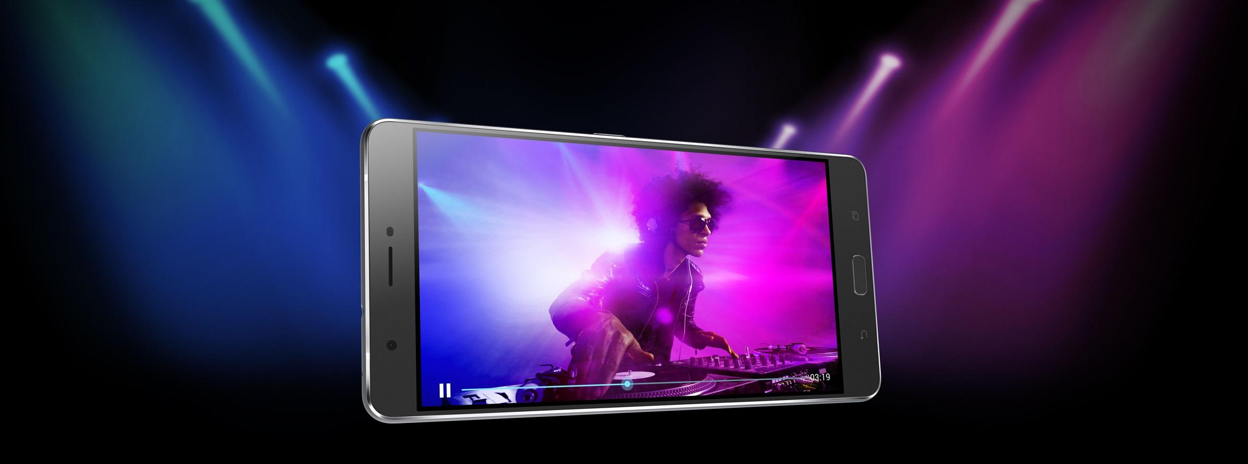 asus-zenfone-3-ultra-ekran-boyutu