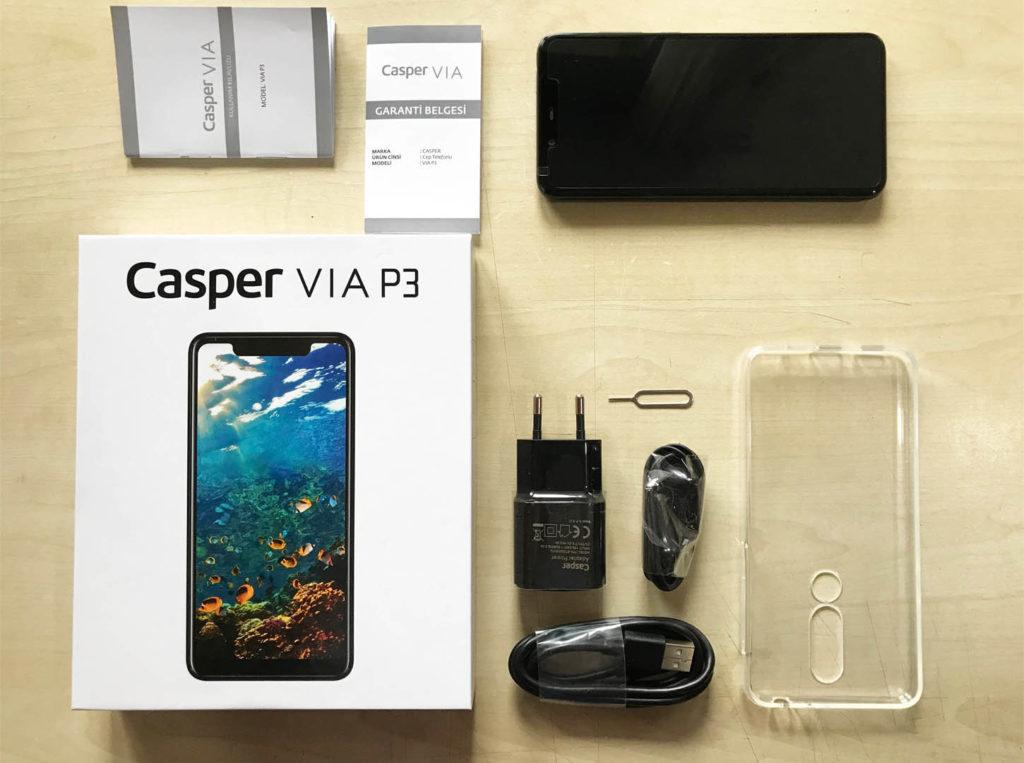 casper-via-p3-kutudan-çıkanlar-inceleme-1024x763.jpeg